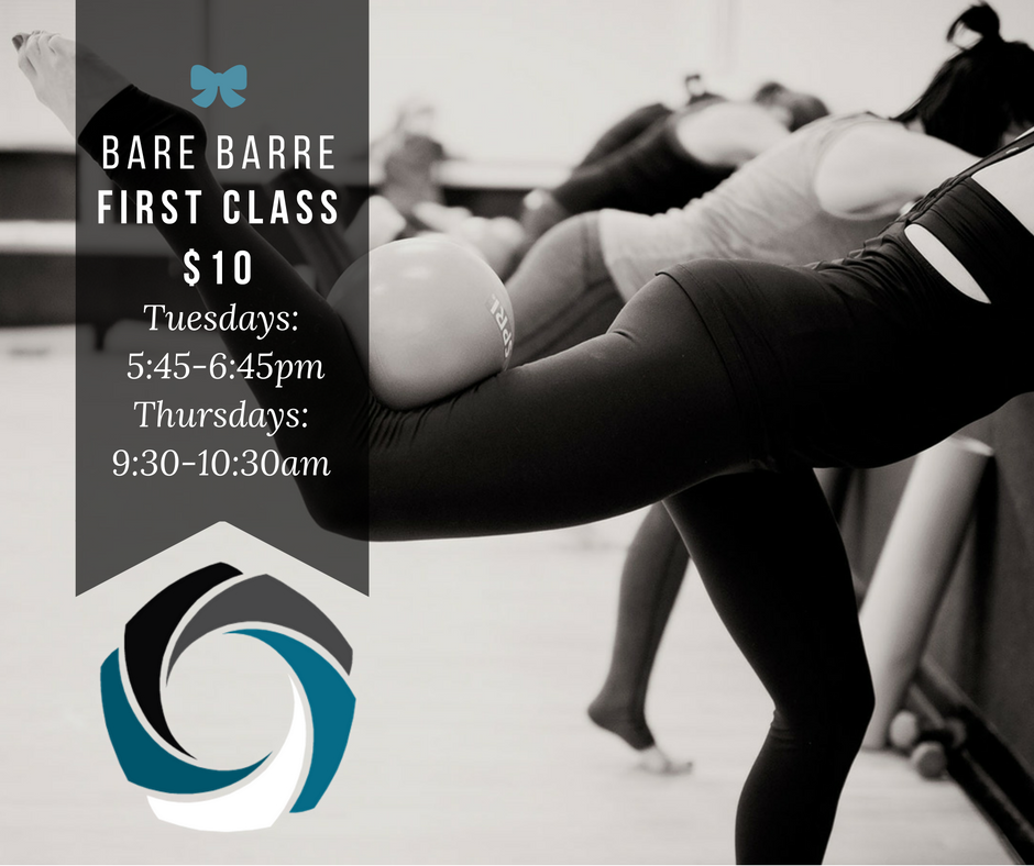 Bare Barre- $10 first class.png