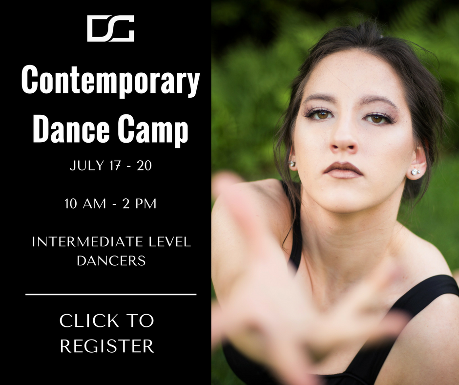 Contemporary Dance Camp Facebook Ad.png