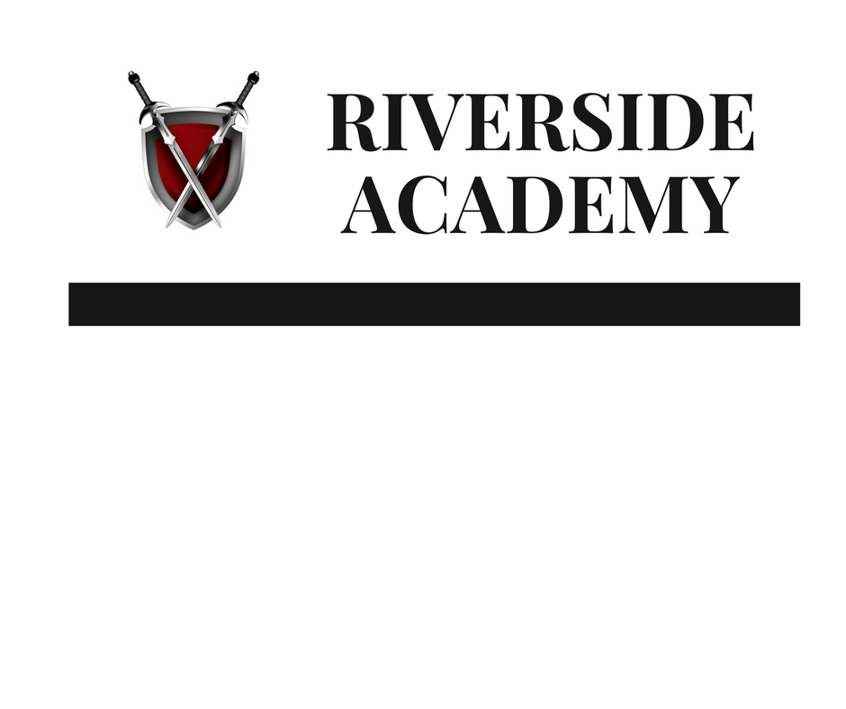 Riverside Academy Website (2).png