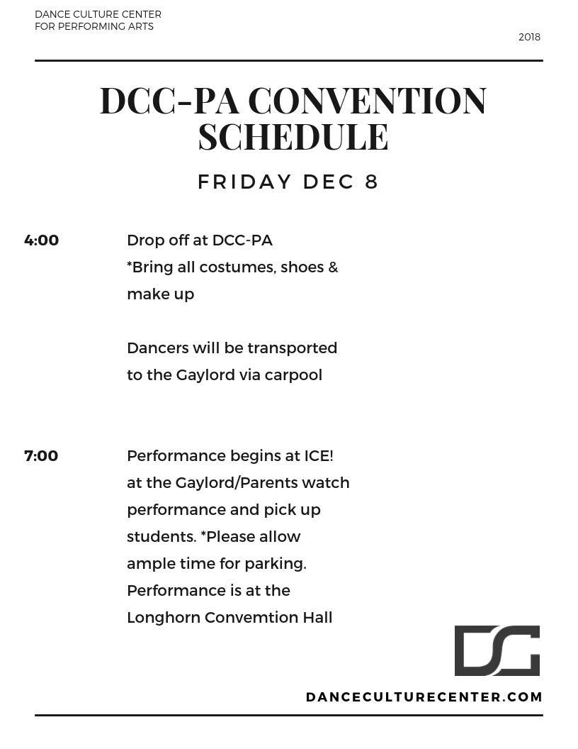PARENT DCC-PA CONVENTION Schedule.png