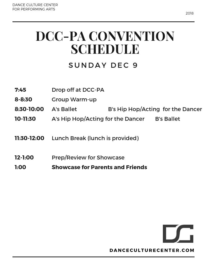 PARENT DCC-PA CONVENTION Schedule (2).png