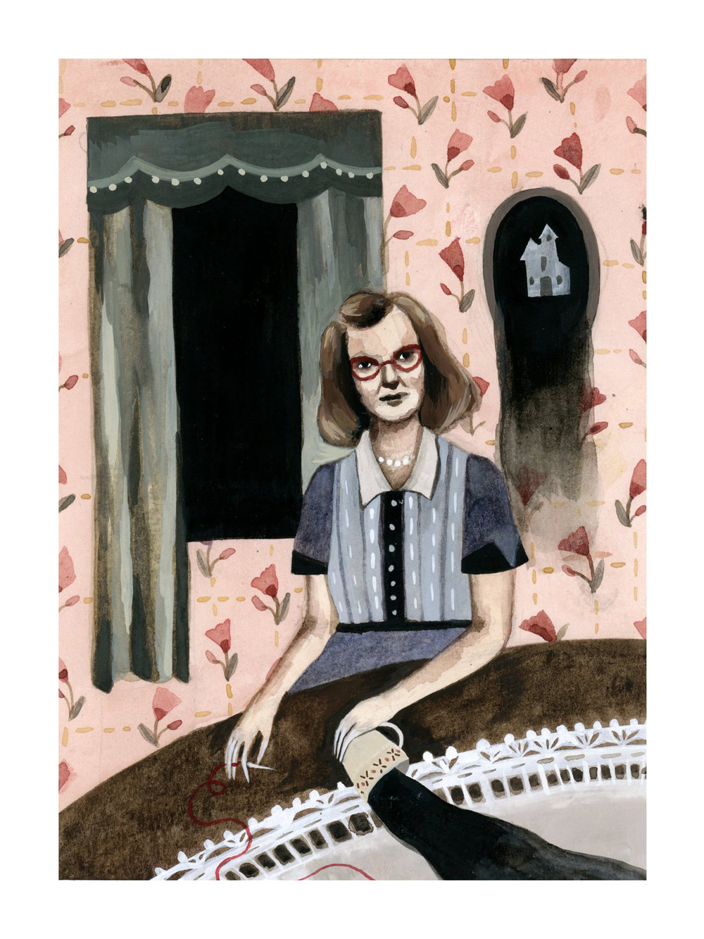 Shirley Jackson-art.jpg
