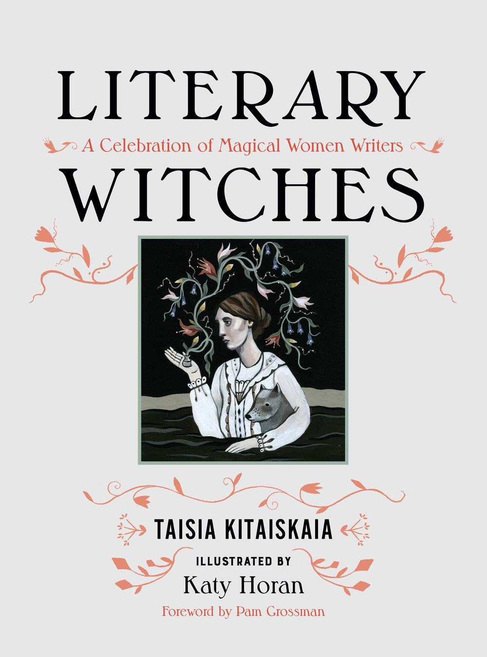 Literary Witches front cover with Pam.jpg