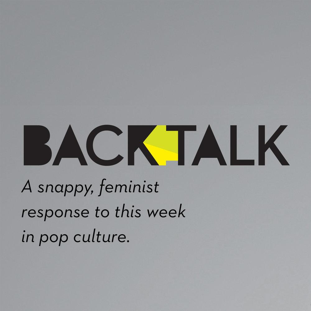 BackTalk.jpeg