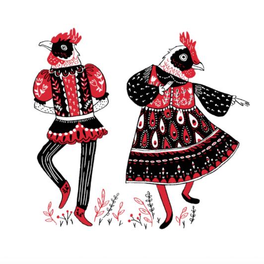 chicken dancing.png