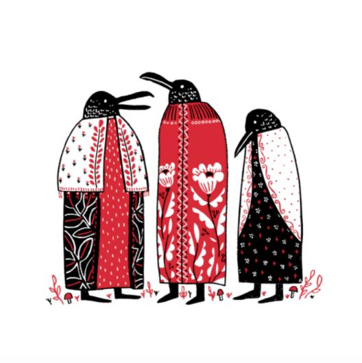 Crow People.png