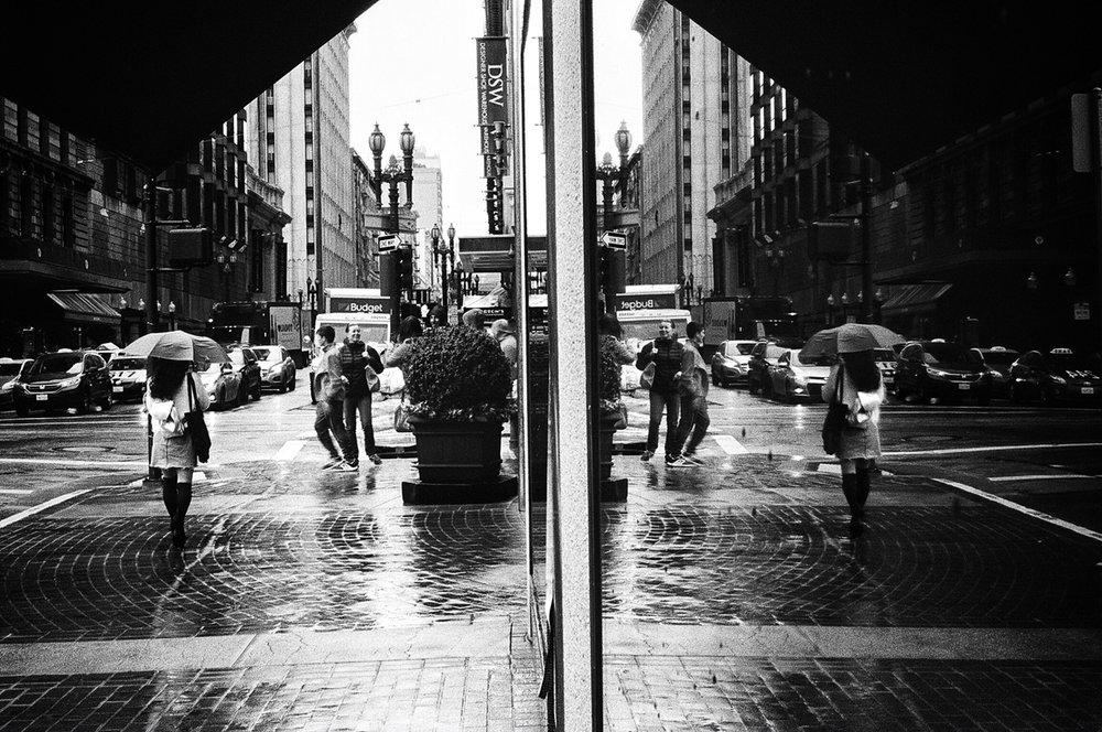 Union Square Double Vision.jpg