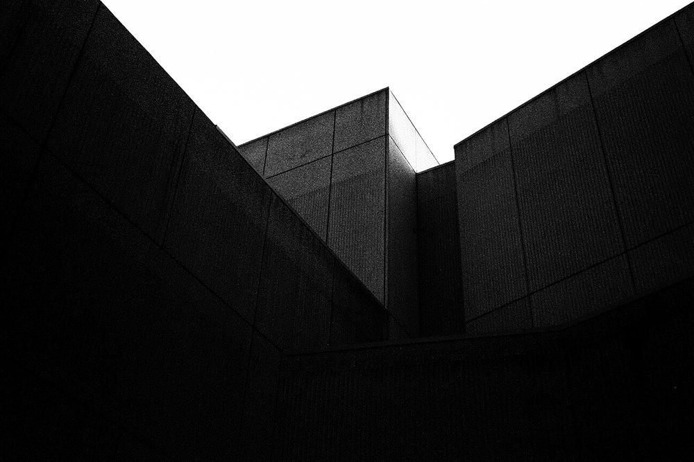 Building Geometric.jpg