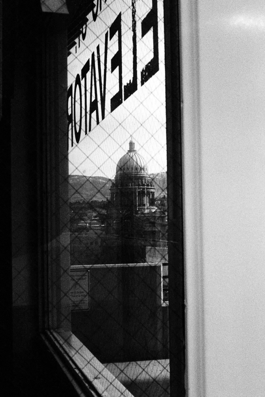 Boise Capitol.jpg