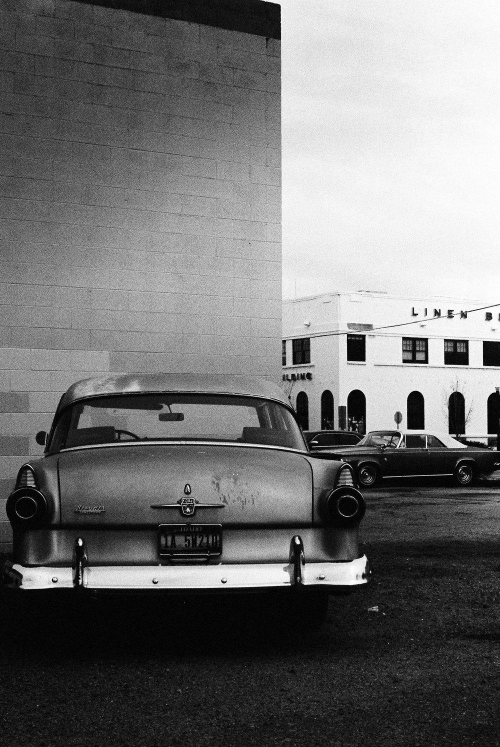Dntn Boise Old Cars.jpg