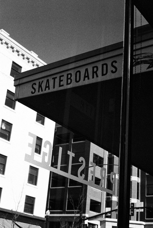 Prestige Skateboard Shop 2.jpg