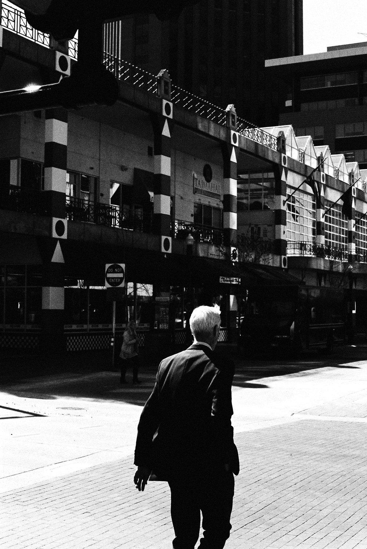 Timeless Pedestrian.jpg