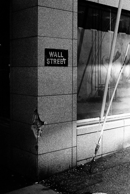 Wall Street Nampa.jpg