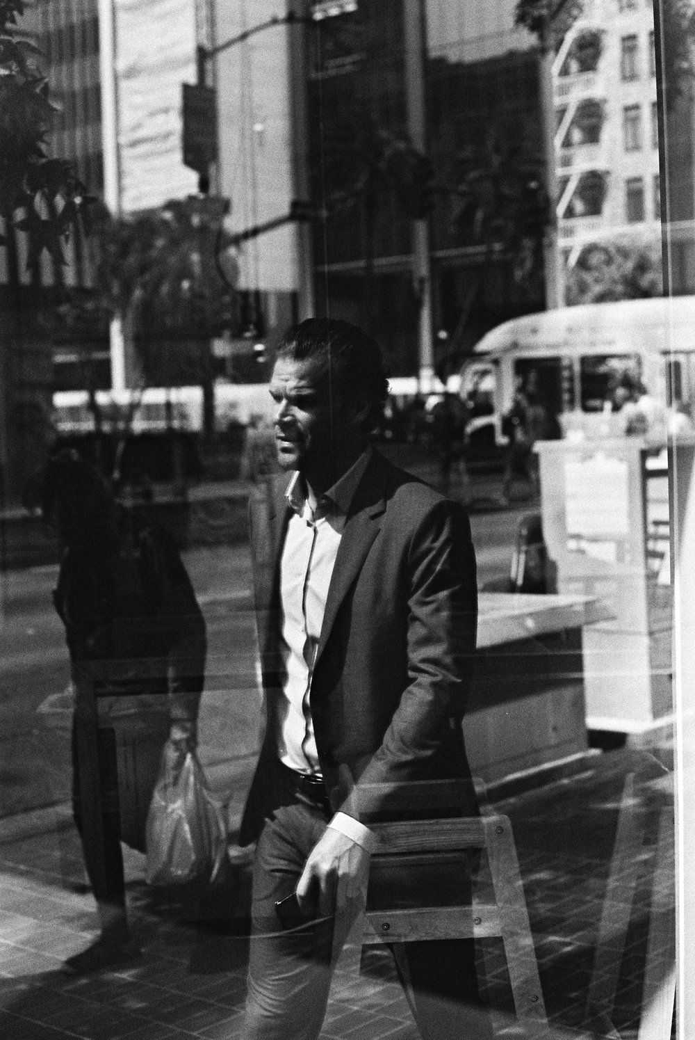 Tri-X SD_ReflectionPedestrian.jpg
