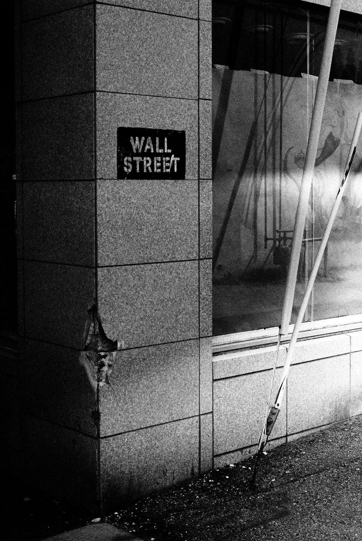 Wall Street Nampa-2.jpg
