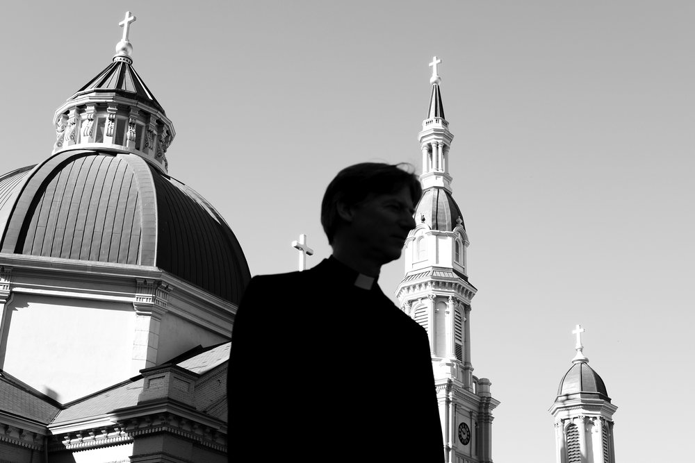 Fr O'Reilly_2.jpg