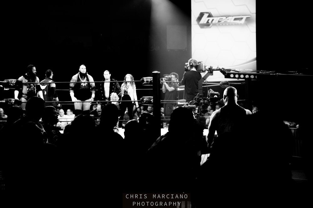 TNA Night 5 LOGO-22.jpg