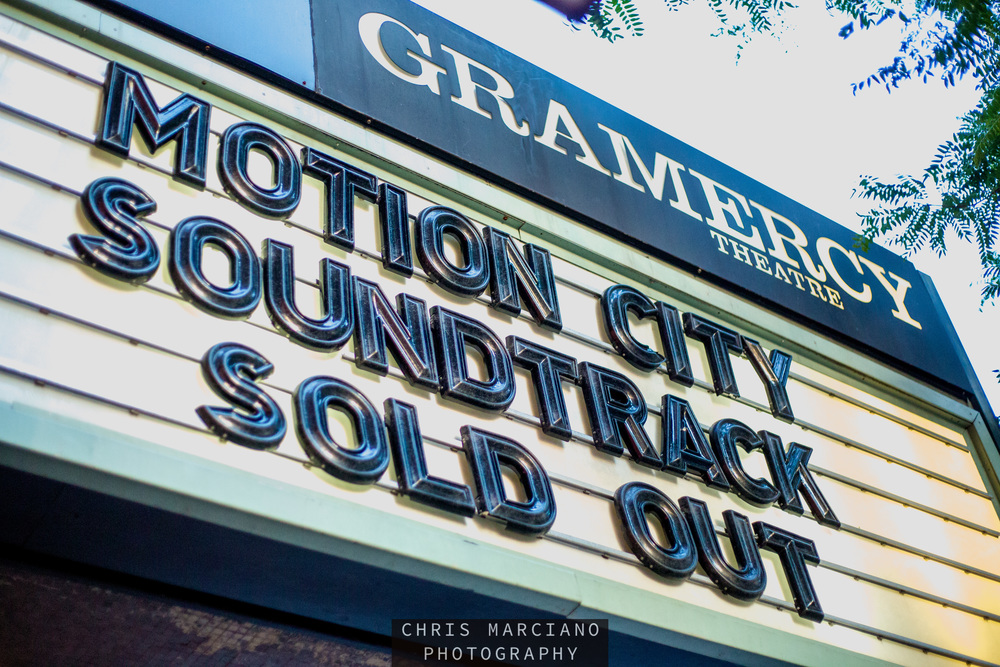Motion City Soundtrack-2.jpg