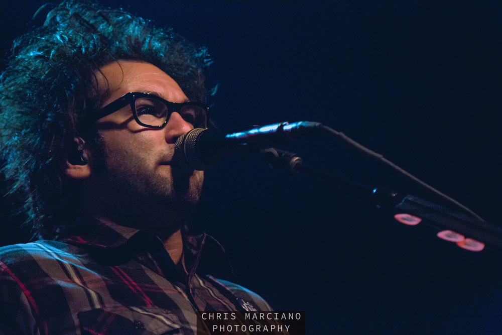 Motion City Soundtrack-9.jpg