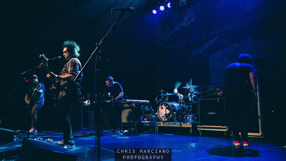 Motion City Soundtrack-6.jpg