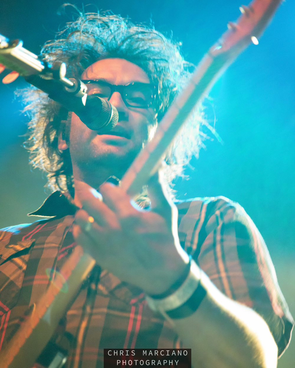 Motion City Soundtrack-14.jpg
