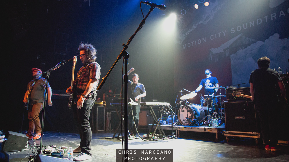 Motion City Soundtrack-19.jpg