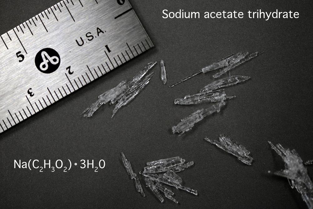 sodiumacetatetrihydrate_WEB.jpg