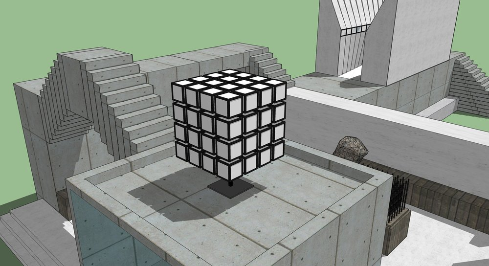 PARK_RUBIX_ROTATED1.jpg