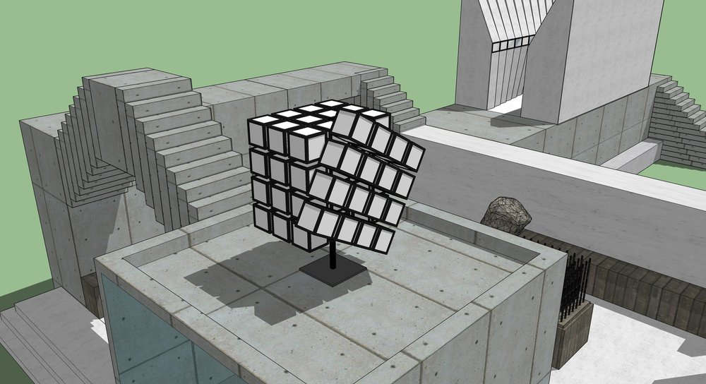 PARK_RUBIX_ROTATED2.jpg