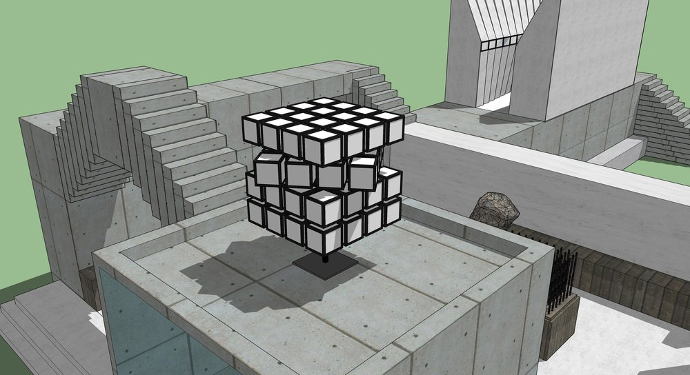 PARK_RUBIX_ROTATED3.jpg