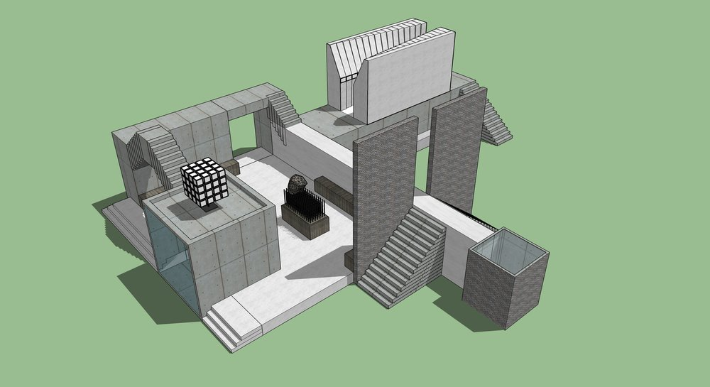 PARK_RUBIX_ROTATED7.jpg