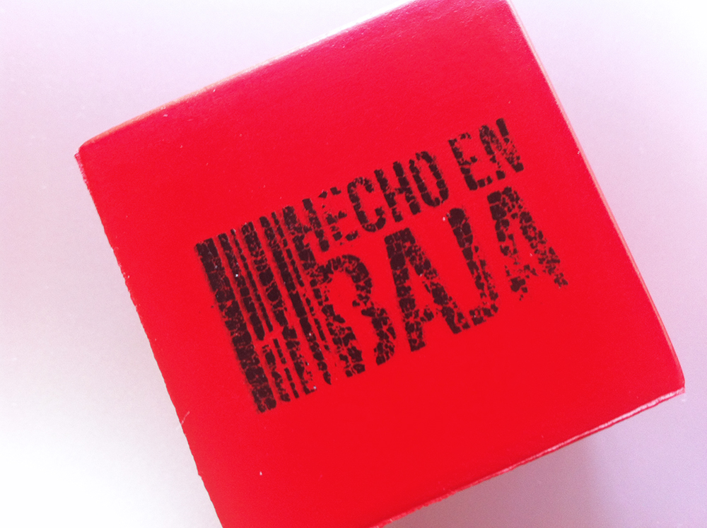 HechoenBaja.jpg