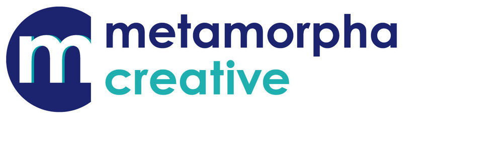 Metamorpha Creative | Design & Translations for Marketing Communications