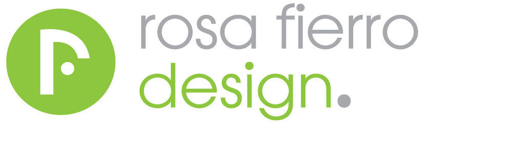Rosa Fierro | Marketing Communications Design