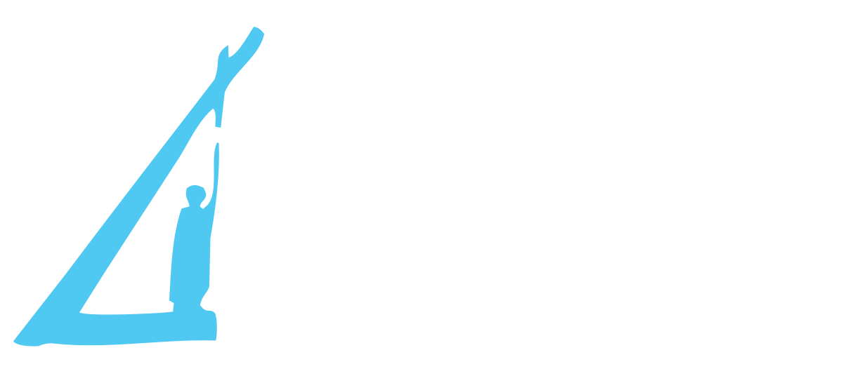 Pansamian Brotherhood