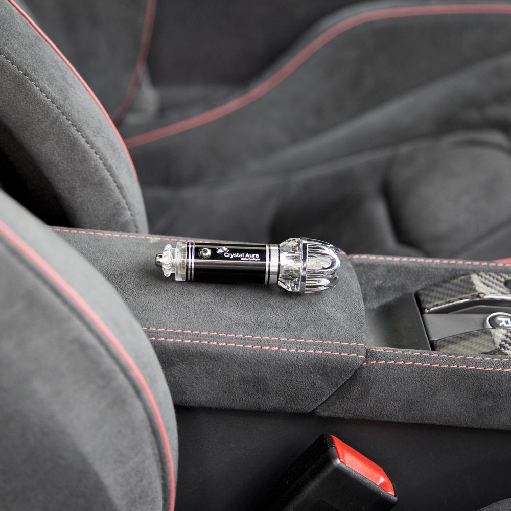 Car interior air quality - Mclaren 570s Interior Jpg Web Copy 1 Jpg