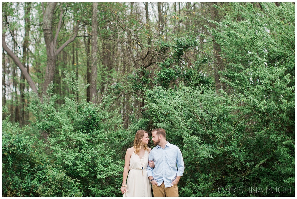 Acworth-Kennesaw-Engagement-Photography-Christina-Pugh-1