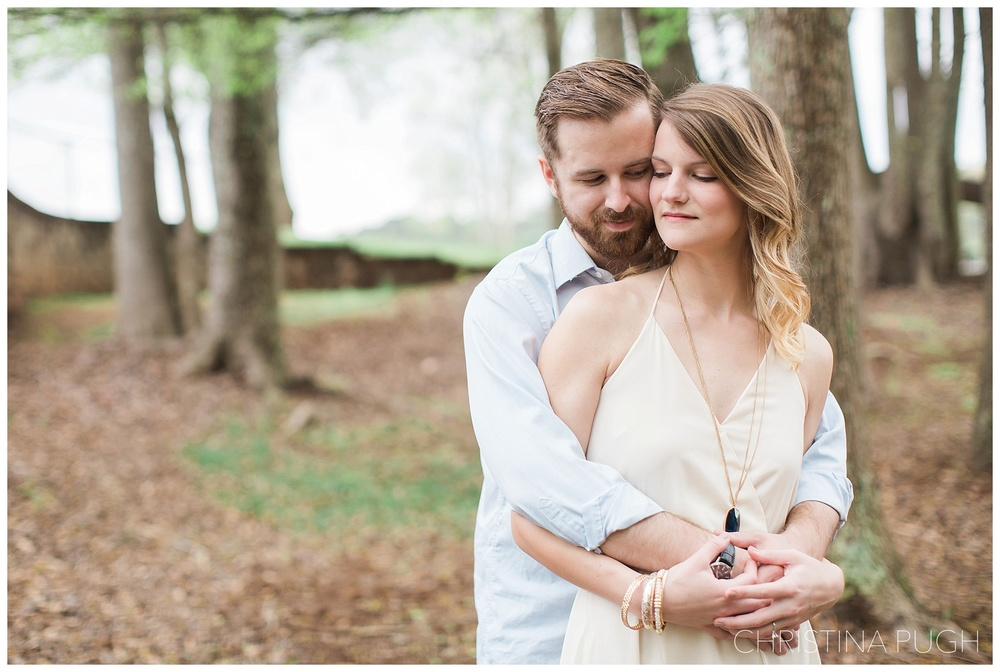 Acworth-Kennesaw-Engagement-Photography-Christina-Pugh-3