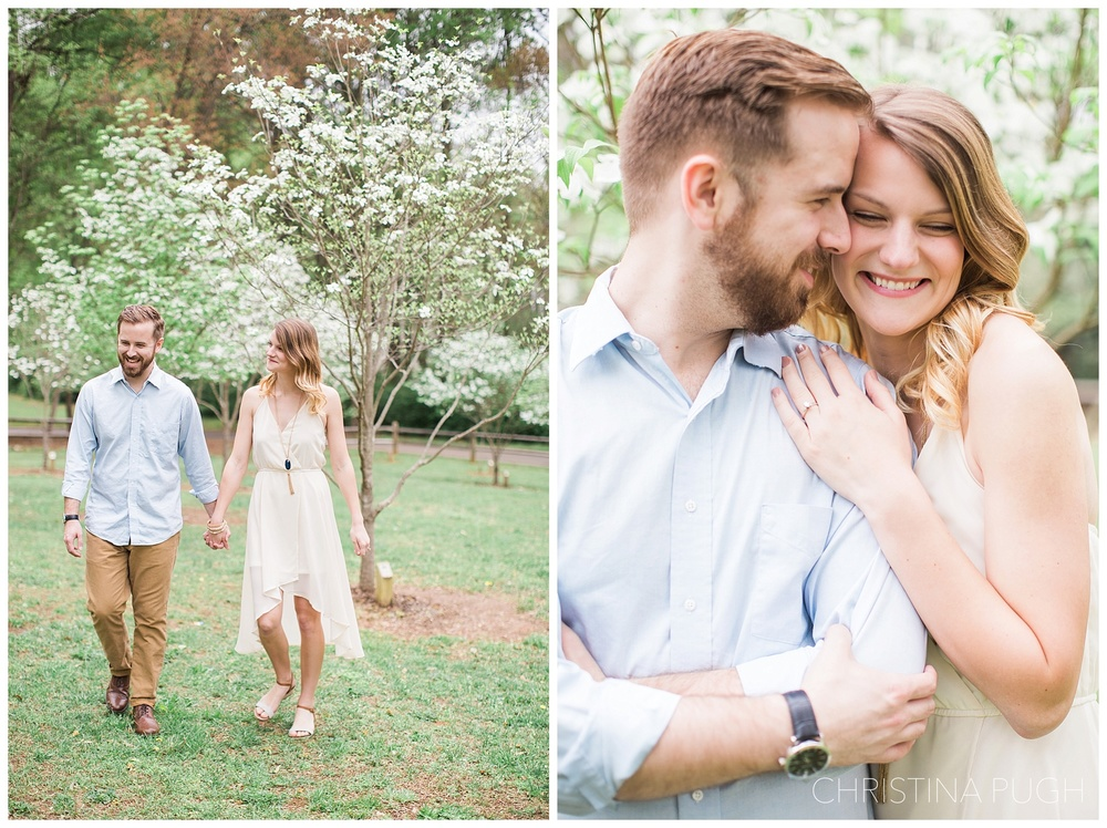 Acworth-Kennesaw-Engagement-Photography-Christina-Pugh-4