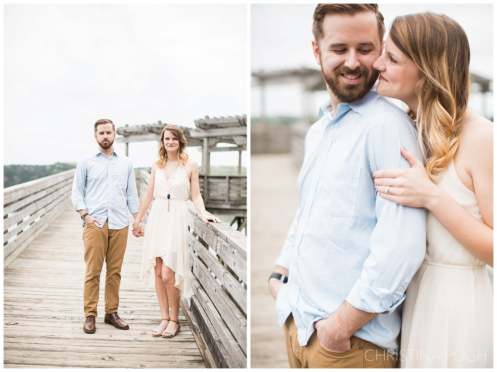 Acworth-Kennesaw-Engagement-Photography-Christina-Pugh-7