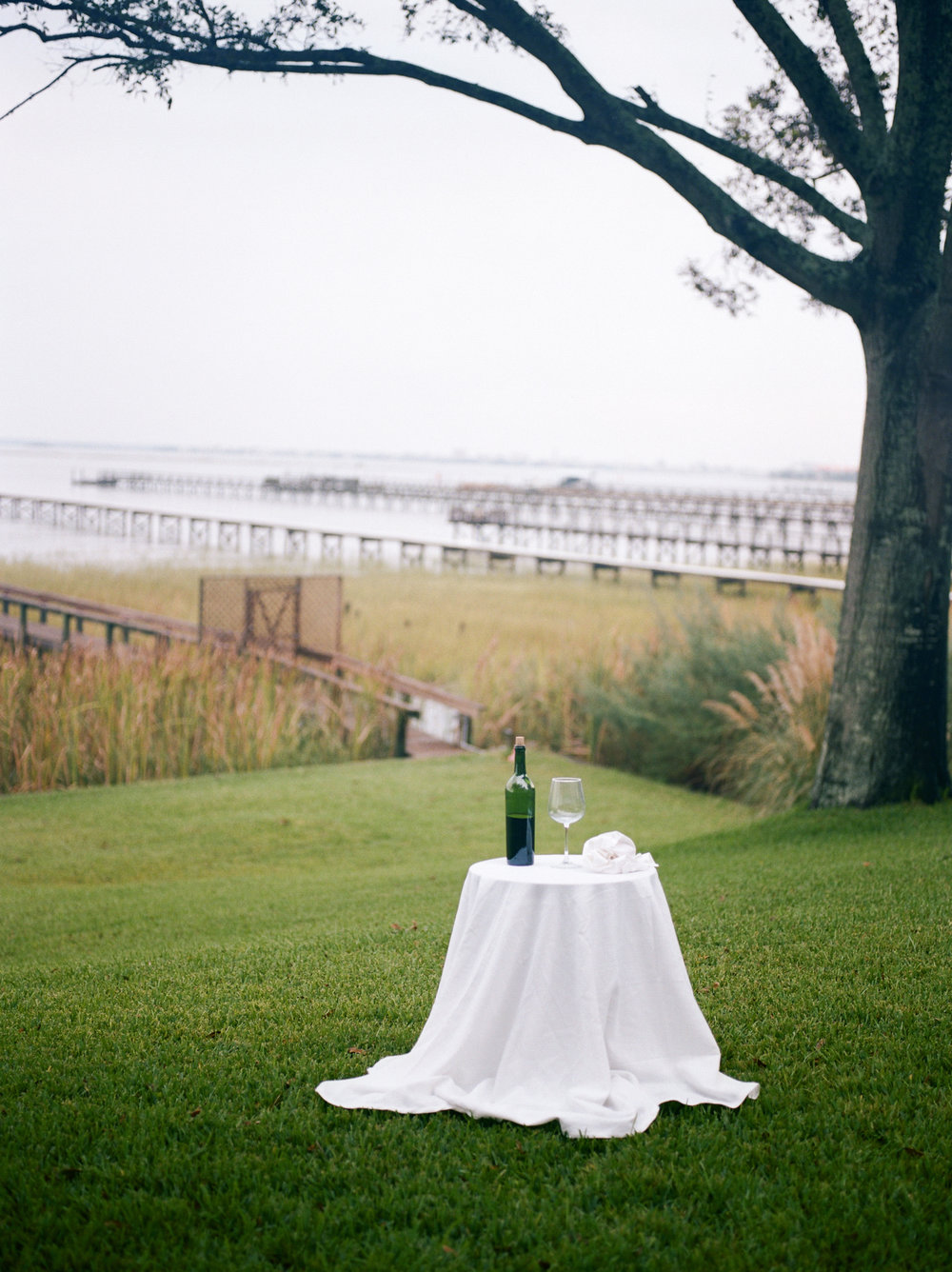 Greg-Allison-Charleston-Wedding-Photographer-Christina-Pugh-2.jpg