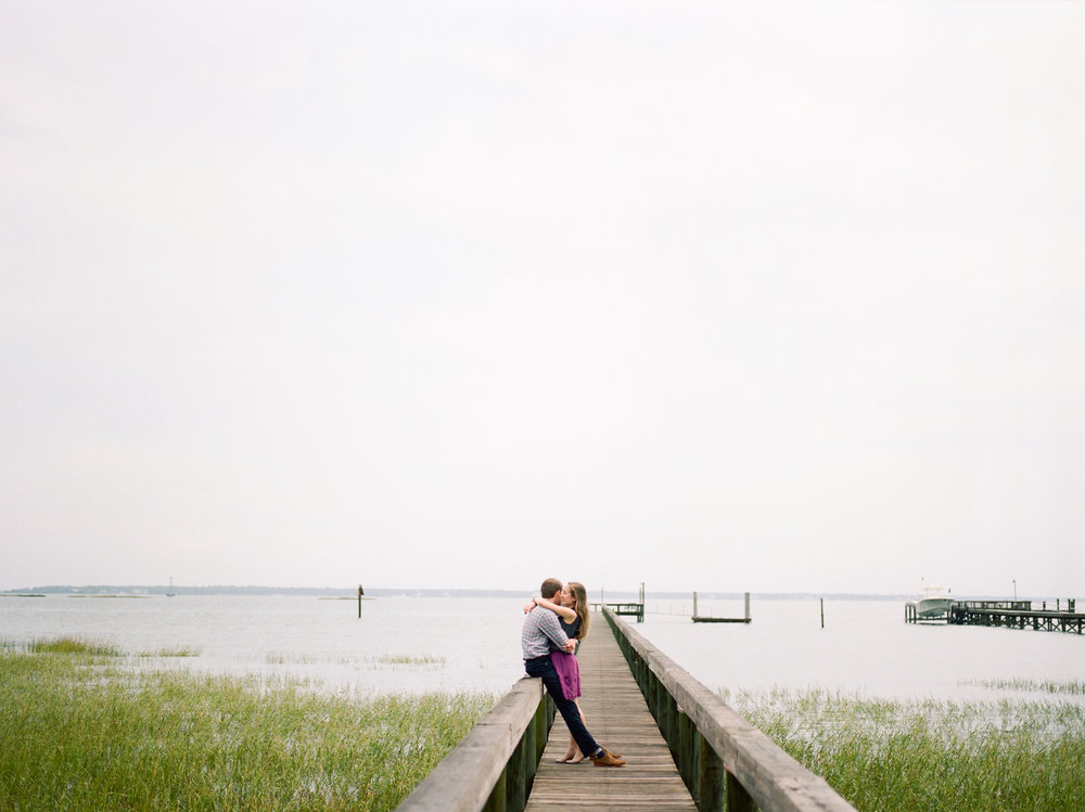 Greg-Allison-Charleston-Wedding-Photographer-Christina-Pugh-56.jpg