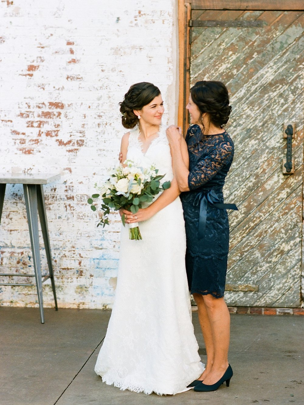 The Engine Room Atlanta Wedding Photographer Christina Pugh 19.jpg
