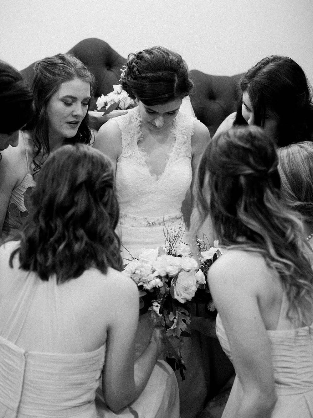 The Engine Room Atlanta Wedding Photographer Christina Pugh 21.jpg