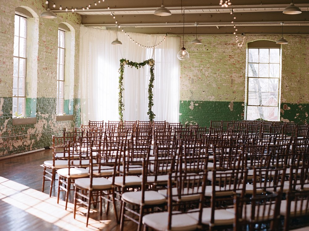 The Engine Room Atlanta Wedding Photographer Christina Pugh 22.jpg