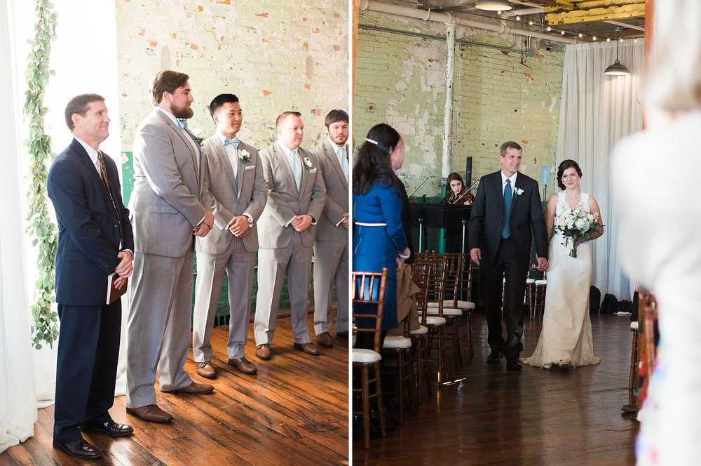 The Engine Room Atlanta Wedding Photographer Christina Pugh 24.jpg