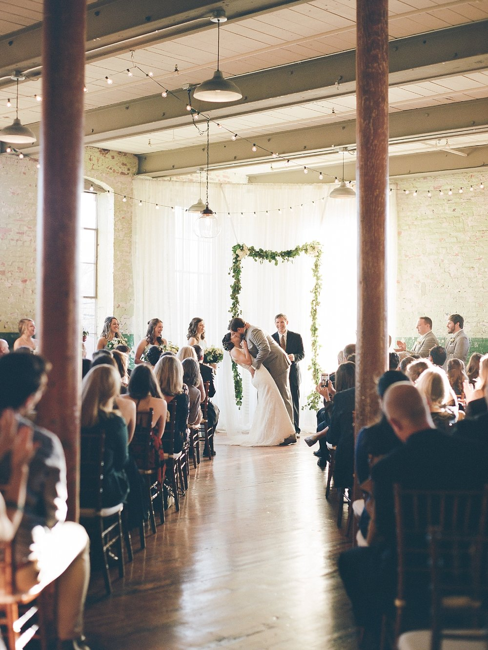 The Engine Room Atlanta Wedding Photographer Christina Pugh 31.jpg