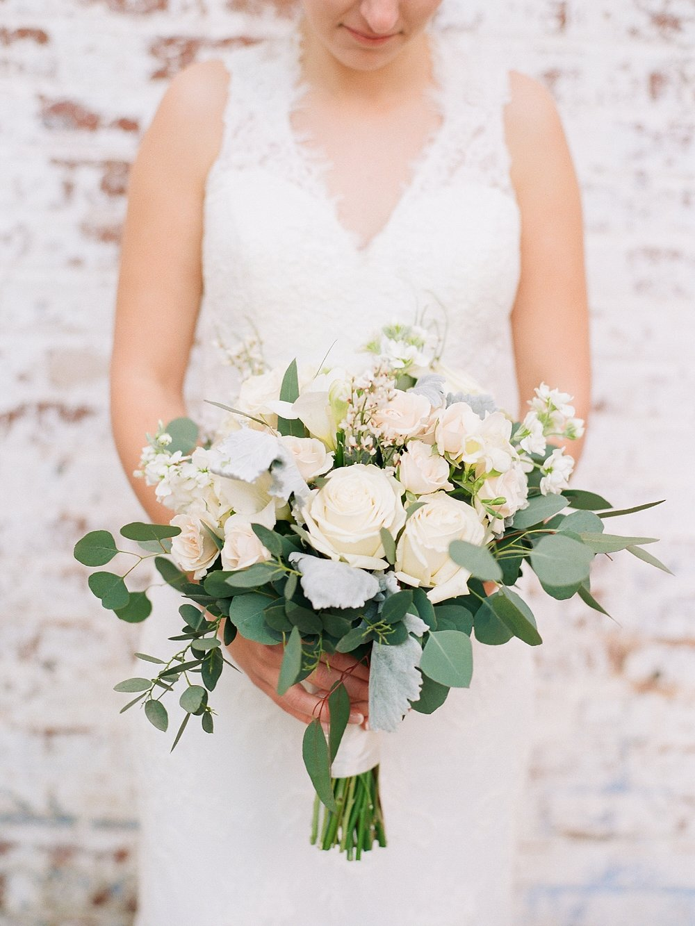 The Engine Room Atlanta Wedding Photographer Christina Pugh 36.jpg
