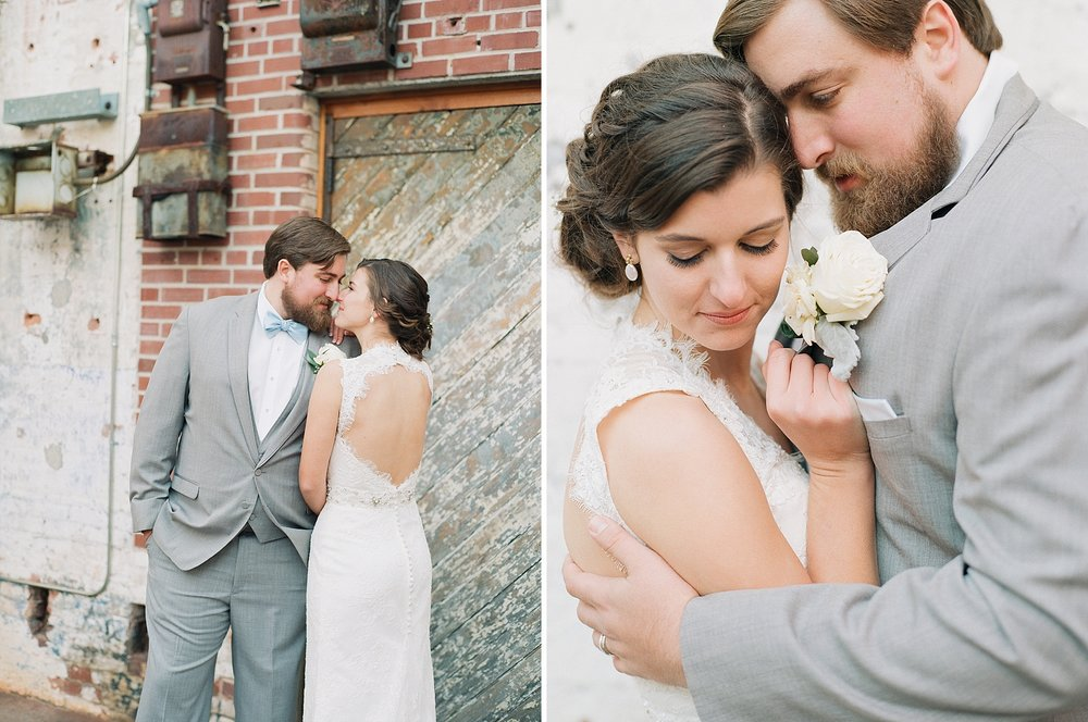 The Engine Room Atlanta Wedding Photographer Christina Pugh 41.jpg