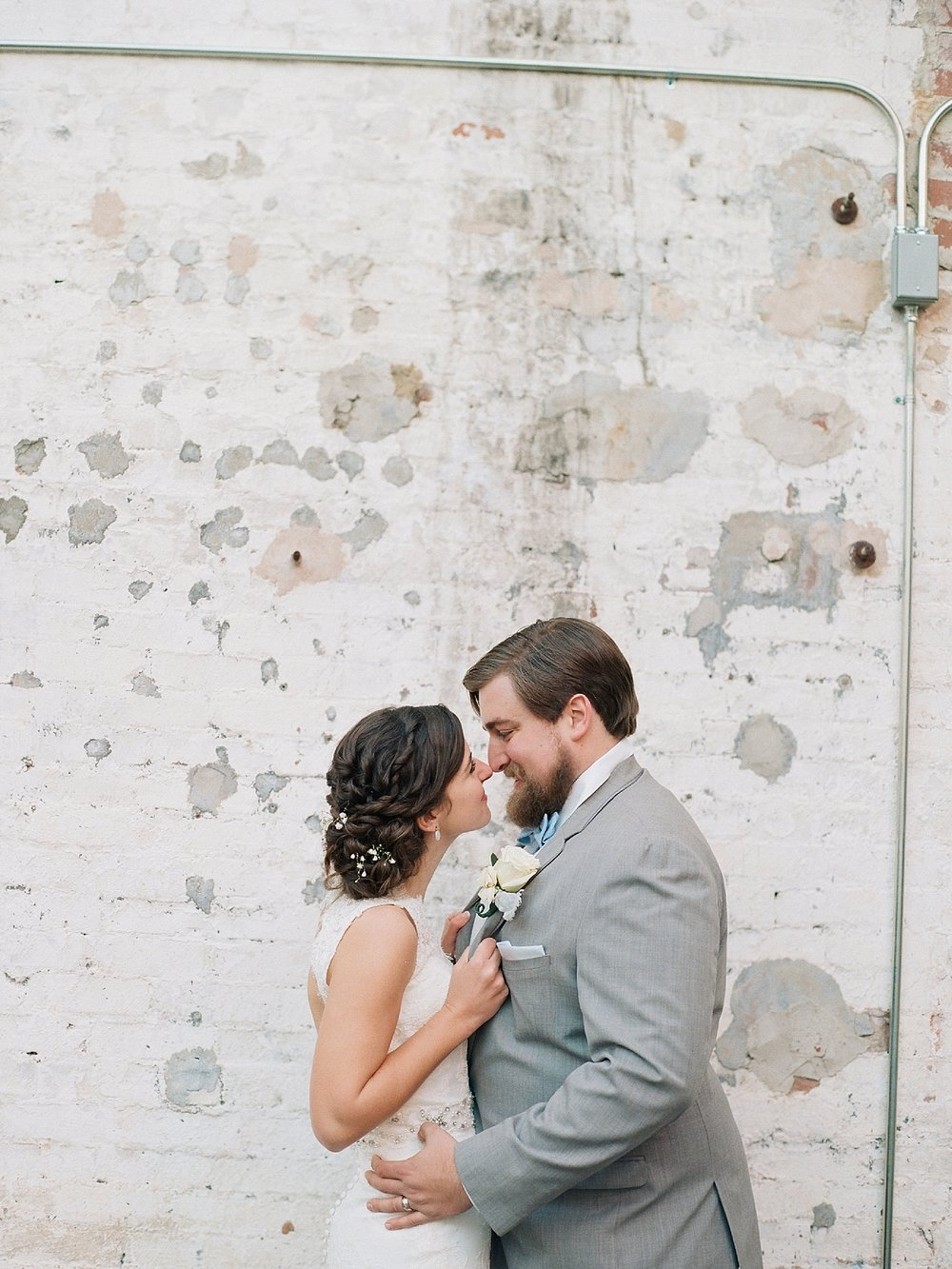The Engine Room Atlanta Wedding Photographer Christina Pugh 43.jpg